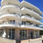 hotel-s-mujanovic-1