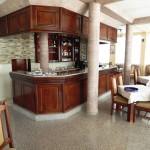 hotel-s-mujanovic-19