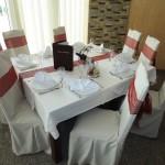 hotel-s-mujanovic-21