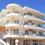hotel-s-mujanovic-3