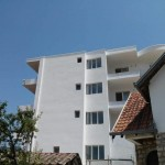 hotel-s-mujanovic-4