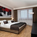 hotel-s-mujanovic-5