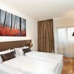 hotel-s-mujanovic-6