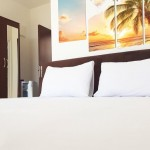 hotel-s-mujanovic-7