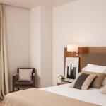 hotel-s-mujanovic-8