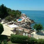 hotel-s-mujanovic-9