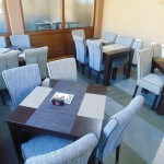 motel-restoran-mlm-savnik10