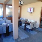 motel-restoran-mlm-savnik11