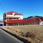 motel-restoran-mlm-savnik2