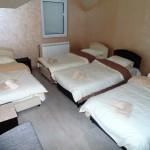 motel-restoran-mlm-savnik3