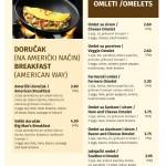 Goodfellas-menu-page-0021