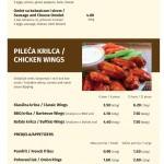 Goodfellas-menu-page-0031