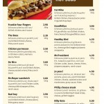 Goodfellas-menu-page-0041