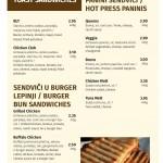 Goodfellas-menu-page-0051