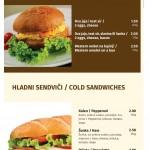 Goodfellas-menu-page-0061