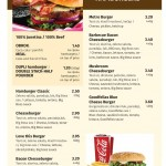 Goodfellas-menu-page-0071