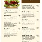 Goodfellas-menu-page-0081