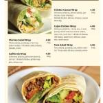 Goodfellas-menu-page-0091