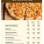 Goodfellas-menu-page-0101
