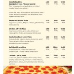 Goodfellas-menu-page-0111