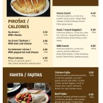 Goodfellas-menu-page-0121