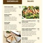 Goodfellas-menu-page-0131