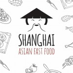 fast-food-restaurants-shangai11