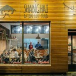 fast-food-restaurants-shangai12