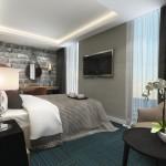 kalamper-hotel-spa10