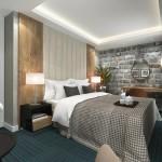 kalamper-hotel-spa11