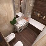 kalamper-hotel-spa14