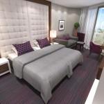 kalamper-hotel-spa16