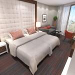 kalamper-hotel-spa17
