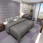 kalamper-hotel-spa18