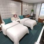 kalamper-hotel-spa19