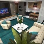 kalamper-hotel-spa22