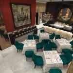 kalamper-hotel-spa24