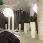 kalamper-hotel-spa29