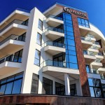 kalamper-hotel-spa3
