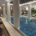 kalamper-hotel-spa30