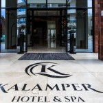 kalamper-hotel-spa5