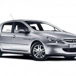 rent-a-car-mn11