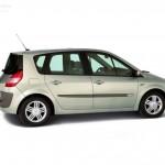 rent-a-car-mn12