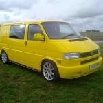 rent-a-car-mn13
