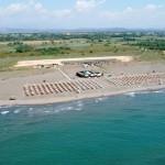 coco-beach-ulcinj1