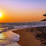 coco-beach-ulcinj10