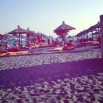 coco-beach-ulcinj4