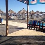 coco-beach-ulcinj5