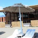 coco-beach-ulcinj6