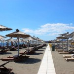 coco-beach-ulcinj7